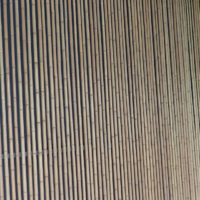 Inngangsparti, detalj - Nezu-museet