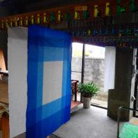 Workshop-produkt til tørk
