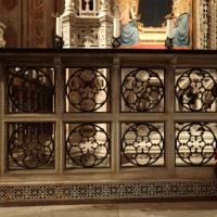 Or San Michele