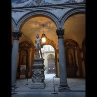 Palazzo de Medici