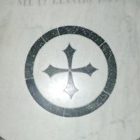 San Miniato, dekor